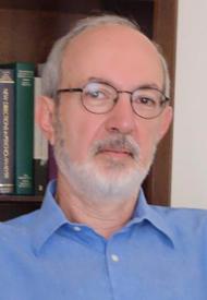 Vaslamatzis Grigoris