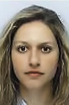 Μητσοπούλου – Σόντα Αγλαϊα – Λίλα