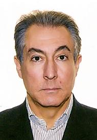 Petrou Michalis