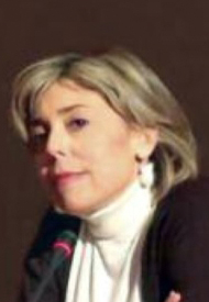 Michalopoulou Christine